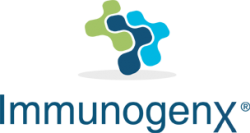 ImmunogenX  Developing advanced diagnostics to relieve suffering from food allergens