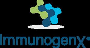 Immunogenics